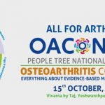 PEOPLE TREE Hospitals OACON 2017